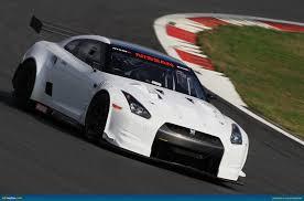 nissan godzilla 2015 ausmotive com godzilla on track for gt1 championship
