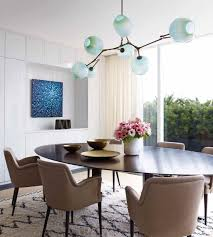 dinning dining table black dining chairs small dining table