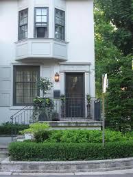 green front door colors front door white house front door color front doors