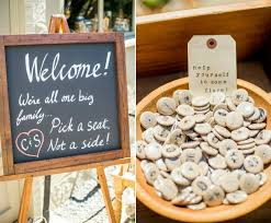 casual wedding ideas a casual backyard wedding guest feature celebrations at home
