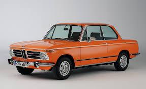 inka orange bmw 2002 orange bmw 2002 cars bikes boats etc bmw 2002