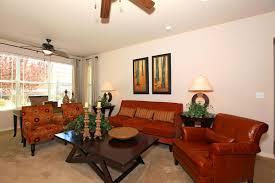 the bungalows at hueco estates u2013 1 bedroom el paso apartments