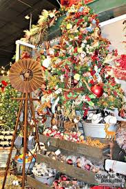Ornament Store Near Me 95 Best Miss Cayce S Store Home Of Show Me Decorating