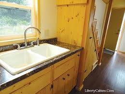 Rent A Tiny House In California The Wishful World Of Tiny Houses San Diego Reader