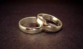 buy wedding rings best buy wedding rings wedding favors hair styles