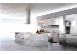 Waterproof Kitchen Cabinets by Temite Resisting Waterproof Moistureproof Kitchen Cabinets