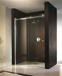 1400 Shower Door Hsk Atelier Sliding Shower Door 1400