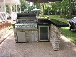 outdoor kitchen idea outdoor kitchen appliances outdoor kitchen and bar designs outdoor