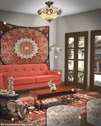 elephant living room luxurious 7 inspiring looks for elephant home decor at themed living