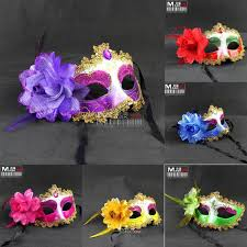 mardi gras mask decorating ideas 198 best mardi gras party images on carnivals mardi