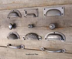 rustic cabinet pulls and knobs rustic cabinet handles home hardware kitchen cabinets rustic cabinet