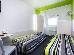 location de chambre au mois location chambre au mois marseille luxury hotel in of radcor pro