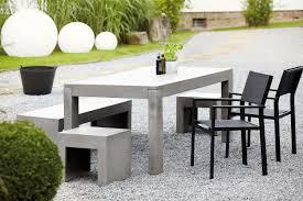 Esszimmertisch Royal Oak Garten Esstische Hochwertige Designer Garten Esstische Architonic