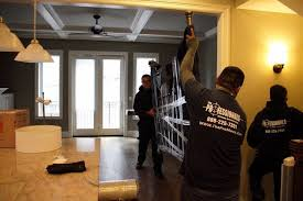 how to protect hardwood floors during a move the professionals