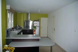 quelle couleur cuisine idee deco mur cuisine cheap cuisine noir quel couleur mur chaios