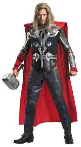 Spirit Halloween Superhero Costumes 20 Superhero Costumes Men Images