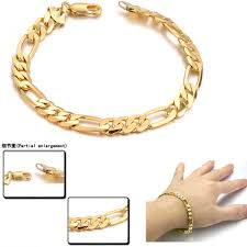 aliexpress buy new arrival men jewelry gold silver aliexpress buy opk jewelry aliexpress hot sell classic