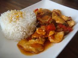 cuisiner des filets de poulet filets de poulet à la mexicaine astuces et recettes de cuisine