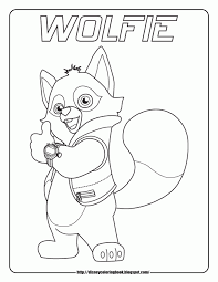 oso coloring pages coloring page