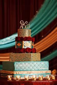 a piece of cake u0026 desserts wedding cake tampa fl weddingwire