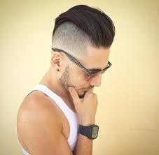nouvelle coupe de cheveux homme nouvelle coupe de cheveux homme 2016 ma coupe de cheveux