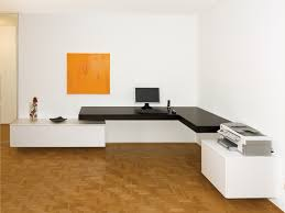 Wohnzimmerverbau Modern Ecklösungen Urbana Möbel