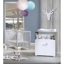 chambre bébé et gris chambre bebe gris achat vente pas cher