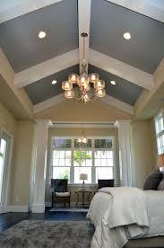 pendant light sloped ceiling u2013 doteco co