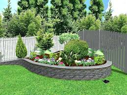 Garden Layout Designs Flower Garden Layout Ideas Small Flower Garden Design Flower
