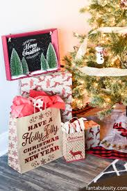 christmas decoration rentals home decorations