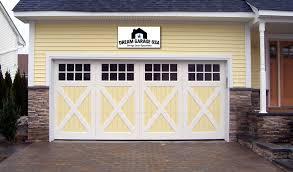 Soo Overhead Doors Sooner Garage Door Gallery Doors Design Ideas Garage Door Repair