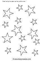 christmas worksheets downloads u2013 lessonsense