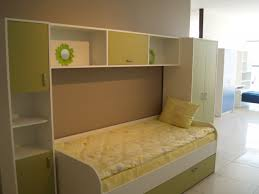 children u0027s room lesna mobile