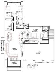 2400 Square Foot House Plans Radcliffe Plan 206 This Open Plan At 2 000 Sq Ft Is A