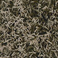 floors u0026 rugs brown flokati shag rugs for your living room decor idea
