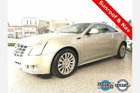 cadillac cts dallas tx used cadillac cts coupe for sale in dallas tx edmunds