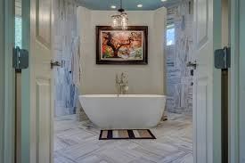Cost To Update Bathroom What Is The Cost To Renovate A Bathroom With Insider Answers