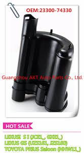 lexus lx450 price in pakistan online buy wholesale lexus is200 fuel filter from china lexus