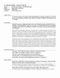 word 2007 resume template 2 resume format in word 2007 inspirational microsoft word