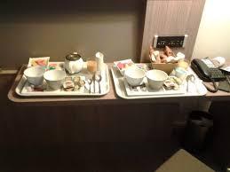 chambre avignon petit déjeuner en chambre picture of novotel avignon centre
