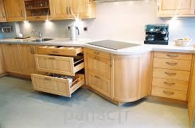 cuisine bois cuisine meuble bois meubles de cuisine entiarement en bois naturel