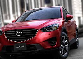mazda cars list with pictures mazda recalls stops sales of cx 5 vehicles over fuel leak