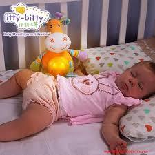 baby crib lights toys kids toys itty bitty toy musical instrument glow night l plush