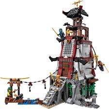 siege lego lego the lighthouse siege set 70594 brick owl lego marketplace