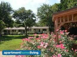 One Bedroom Apartments Richmond Va by Cheap Studio Richmond Apartments For Rent From 400 Richmond Va