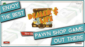 dealer u0027s life lite your pawn shop android apps on google play