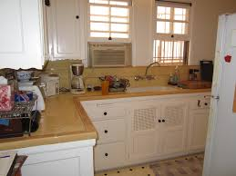 masselin ave historic art deco kitchen