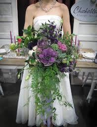 33 best flower arrangements for tables images on