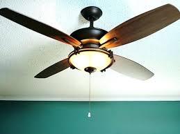 ceiling fan pull chain broke ceiling fan pull chain replacement ceiling fan switch introduction
