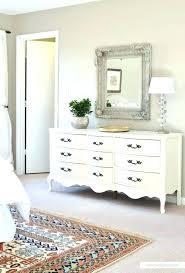 Bedroom Dresser For Sale Dressers For Sale Painted Bedroom Dressers Painting Dresser Ideas